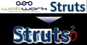 struts2-merger2